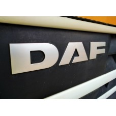 How reliable are DAF trucks?