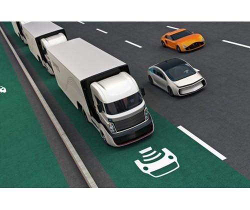 Driverless Trucks – The Future, or Hyperbole?