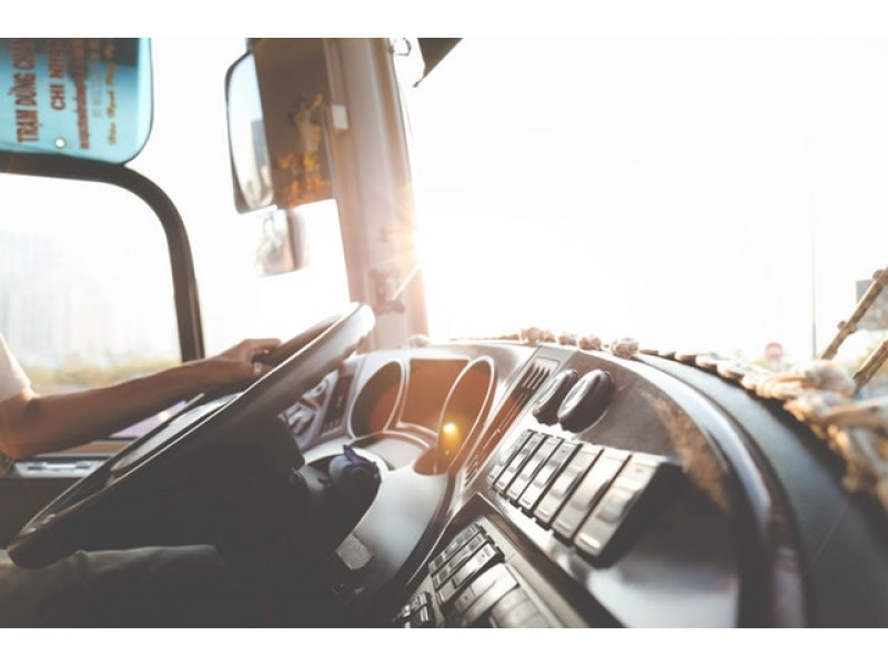 Must-have driver accessories for truckers