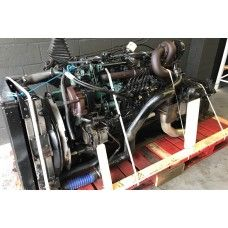 Volvo FL6 Engines For Sale