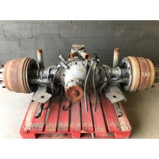 Volvo FL10 Air Suspension Rear / Drive Axle EV85 B Diff Type
