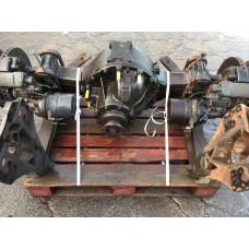 Rear Drive Axle Volvo FL240 Euro 5 18 Tonner