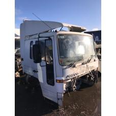 Volvo FLC Cabin For Breaking