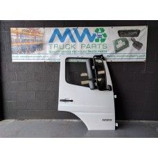Complete and Unused Mercedes Atego / Axor Off side Door