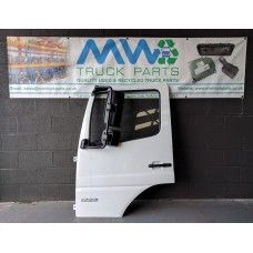 Complete and Unused Mercedes Atego / Axor Near Side Door
