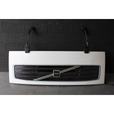 Volvo FL6 Complete Front Grill Inc Badges