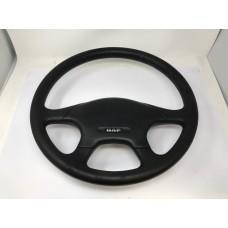 2002 DAF CF 85 Steering Wheel