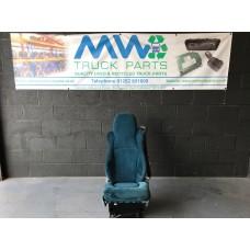 DAF CF85 Passenger Near Side Chair / Seat