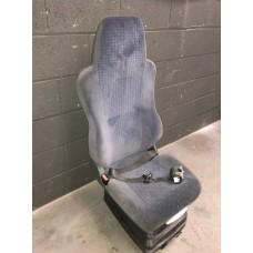 MAN TGA Near Side Passenger Side Air Seat Chair 2007