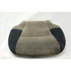 Volvo FH / FM 13 Seat Cushion
