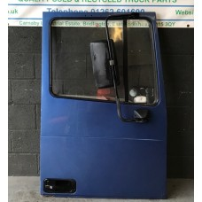 Leyland DAF FA95 ATI Manual Off Side Driver Door