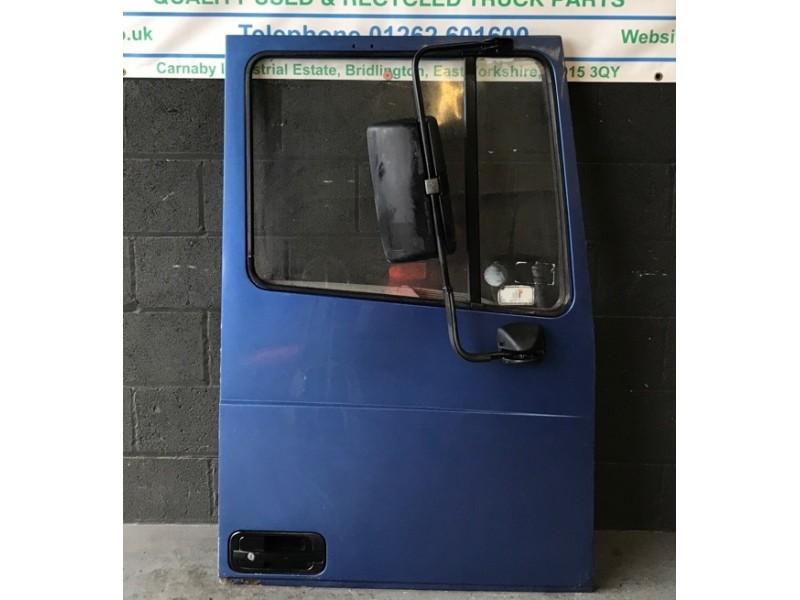 Leyland DAF FA95 ATI Manual Off Side Driver Door