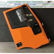 Iveco Euro Cargo 75E15 Off Side Driver's Door
