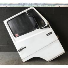 Mercedes 814 Off Side / Driver's Door