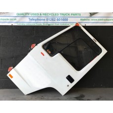 1996 Volvo FL10 / FL7 Near Side Passenger Electric Door