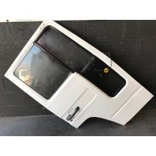 Volvo FL6 220 Off Side Driver's Side Door