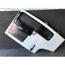 Volvo FL6 Off Side Driver's Side Door