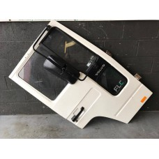 Volvo FL6 FLC Off side driver's door