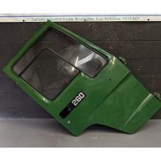 Volvo FL7 FL10 off side drivers door
