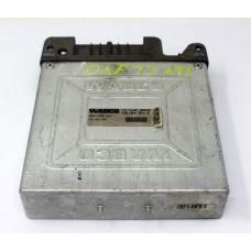 DAF CF 85 Wabco ABS ASR ECU Module