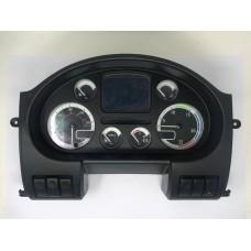 DAF CF85 Dashboard instrument Cluster Adblue Type 1554