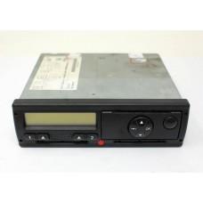 Siemens DAF LF55 24v Digital Tachograph Type 1381.1051100003