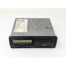 Siemens / VDO  Digital Tachograph Type 1381.2070000051