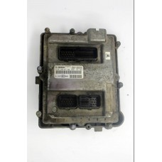 Engine ECU/ECM FOR 2011 MAN TGM Including Key & Barrel 18.250