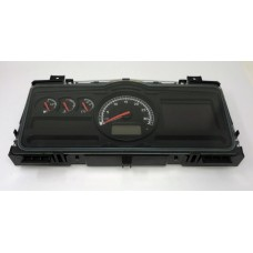 Renault Premium DCI Instrument Dashboard Cluster Clocks