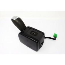 Volvo FH / FM B12 / B9 I-Shift Gear Stick
