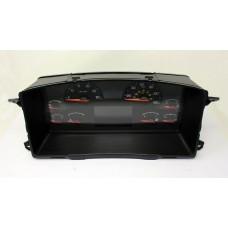 Volvo FH FM13 Digital Dashboard Instrument Cluster Euro 4,5,6