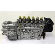 Brand New & Unused Fuel Pump for Volvo F7 TD70 F Engine 1978-1988