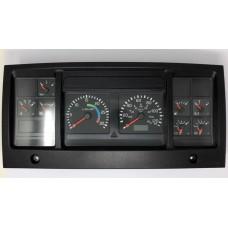 Volvo FL6 Digital Analogue Dashboard Instrument Cluster