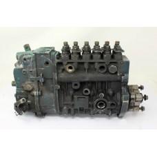 Volvo FL6 TD61 Fuel Pump