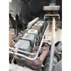 97 Leyland DAF FA55 160bhp TI Cummins BT Engine & ZF Gearbox