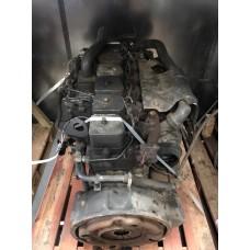 DAF 55.150 Cummins BT Engine (51 Plate) 271,337 kms
