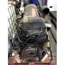 Renault DXI Engine Volvo Type 460 bhp DX11 Model