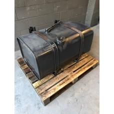 ERF ECM Approx. 350 Litre Steel Diesel Fuel Tank