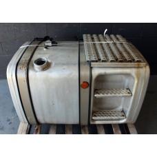 MAN TGA 480 Litre Diesel Fuel Tank