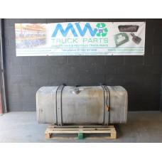 MAN 600 Litre Diesel / Fuel Tank