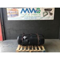 Mercedes 1820 Reserve Diesel Fuel Tank