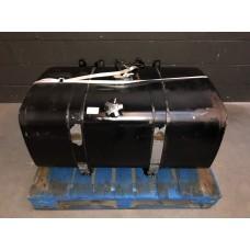 Volvo FL6 Steel Diesel Fuel Tank Approx. 350 Litre