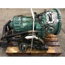 Volvo VT2206PT Automatic Gearbox for FM9