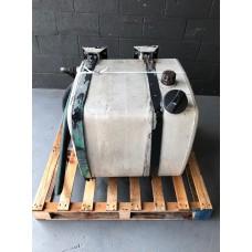 Volvo F10 / FL10 Hydraulic Tank Approx. 200 Litre