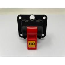 PTO Air Switch Pneumatic 1 Way 1/8 BSP