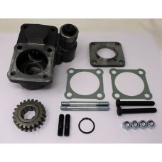 Hydraulic Drop Box PTO for Eaton 6109 Rear