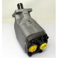 Bent Axis Hydraulic Piston Pump 101L Right Rotation