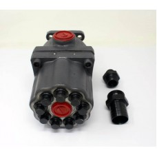Hydraulic Piston Pump 105 Litre 200 bar
