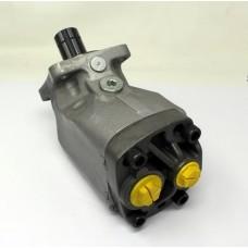 Bent Axis Hydraulic Piston Pump 61L Right Rotation