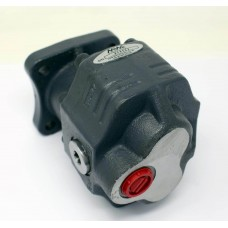 Hydraulic Gear Pump 27-30 Litre up to 250 Bar 4 Bolt ISO